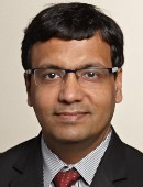 Dr. Partho P. Sengupta, Director of Cardiac Ultrasound Research and Associate Professor of Medicine in Cardiology at The Mount Sinai Medical Center was honored...