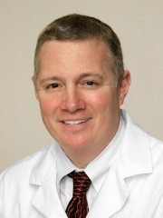 William Small, Jr., MD