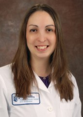 Nicole Simone, MD, Jefferson Radiation Oncologist, Receives Young Investigator Award from the Prostate Cancer Foundation