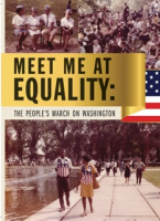 Newswise: March on Washington Commemoration by NBC and PBS to Include Contributions by Ithaca College Professor and Students