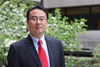 Won Choi, Ph.D., and his colleagues were awarded a $2.7 million, five-year NCI grant to create an Internet-based program to help American Indian tribal...