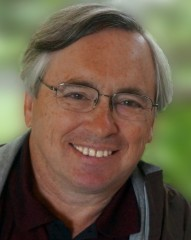 "Tom Siegfried will receive the 2013 AIP Science Communications prize in the science writing category for his essay ""Nature's Secrets Foretold,"" published..."