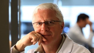 Dr. John Dick, Senior Scientist, Princess Margaret Cancer Centre, and a team of researchers at the Princess Margaret have discovered a new approach to treating...