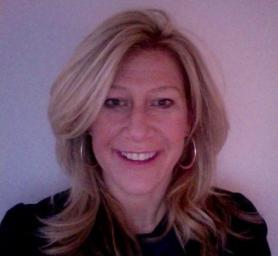 Lisa Miller, PhD, Teachers College, Columbia University