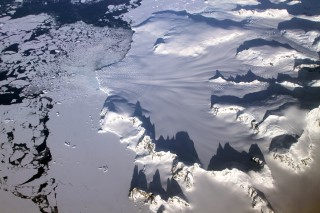 The gradual warming of the North and Tropical Atlantic Ocean is contributing to climate change in Antarctica, a team of NYU scientists has concluded. The findings,...