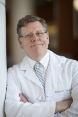 Matthew G. Ewend, MD