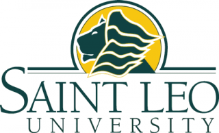Saint_Leo_University_logo.png