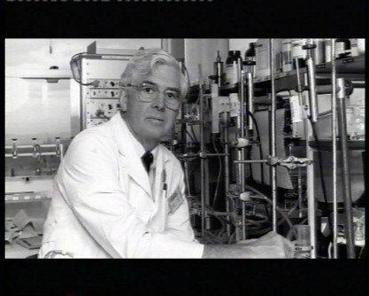 Newswise: Remembering Malignant Hyperthermia Pioneer: Michael Denborough, MD