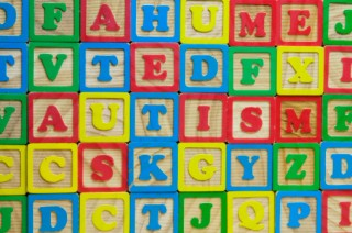 About 1 in 88 children in the U.S. have autism, according to the Centers for Disease Control and Prevention