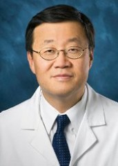 John Yu, MD, neurosurgeon, stem cell research scientist, vice chair of the Department of Neurosurgery and director of surgical neuro-oncology, will lead...