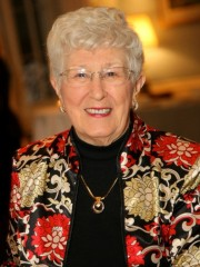 Loretta Ford, RN, PNP, EdD, FAAN, FAANP, co-founder of the first nurse practitioner education program, will receive the GE Healthcare-AACN Pioneering Spirit...