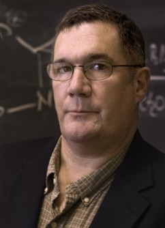 Newswise: Gregory L. Hillhouse, Synthetic Chemist, Influential Mentor, 1955–2014