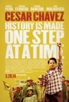 Newswise: Texas Tech Professor Comments on Significance of Cesar Chavez and Film