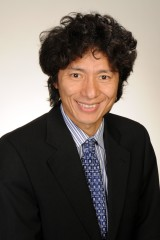 Jin-Quan Yu, PhD, is a professor in the Department of Chemistry at The Scripps Research Institute.