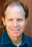 Dr. Dan Siegel is a neuropsychiatrist and an internationally acclaimed