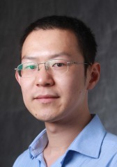 Lirong Xia has joined Rensselaer Polytechnic Institute as an assistant professor of computer science