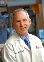 Charles Fuchs, MD, MPH, director of the Gastrointestinal Cancer Center at Dana-Farber