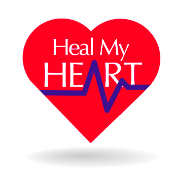 Heal My Heart will raise funds to provide art therapy to heart failure patients at UCLA.