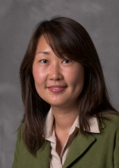 Soojin Yi is an associate professor in School of Biology and the Parker H. Petit Institute for Bioengineering and Bioscience at the Georgia Institute of Technology.
