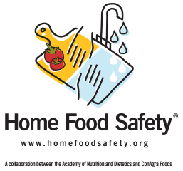 Home_Food_Safety_logo_collab_line_color.png