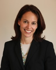 Kim Taylor will become the University of Chicago's vice president and general counsel effective Aug. 1, 2014.