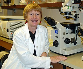 Jane Burns, MD