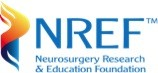 Newswise: American Association of Neurological Surgeons Partners with Brainlab on Implementing a Radiosurgery Patient Registry