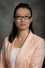 Using a National Science CAREER Award grant, Virginia Tech College of Engineering Computer Scientist Daphne Yao and her colleagues have effectively shown...
