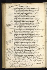 A rare 16th-century edition of Homer's Odyssey at the University of Chicago Library includes handwritten annotations in an unknown script—thought to date...