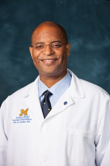 Newswise: Study Sheds Light on Racial Disparity in Colon Cancer