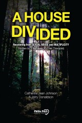 A House Divided: Recovering from Sexual Abuse and Multiplicity is an inspiring account of how a patient becomes whole after discovering the unspeakable...