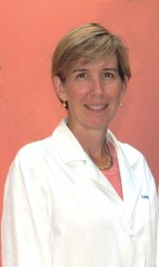 Emily Conant, MD, chief of Breast Imaging at Penn Medicine