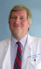 Gregory W. Terman, M.D., Ph.D.