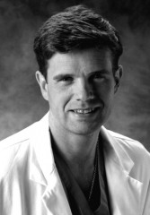 Dr. Scott Cook-Sather is a pediatric anesthesiologist at The Children's Hospital of Philadelphia.