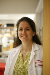 Mary-Elizabeth Patti, M.D., Director of the Joslin Genomics Core and  the Hypoglycemia and Severe Insulin Resistance Clinic at Joslin as well as Assistant...