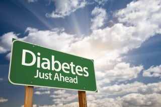 Obesity-linked inflammation can lead to type 2 diabetes