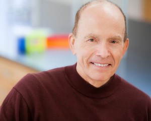 Paul Schimmel, PhD, is the Ernest and Jean Hahn Professor of Molecular Biology and Chemistry at The Scripps Research Institute.