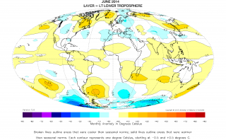 June 2014
