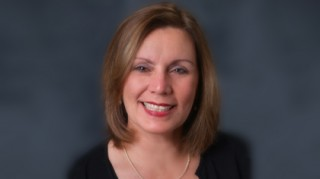 Barbara Velsor-Friedrich, PhD, RN
