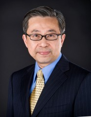 Nuclear engineering expert X. George Xu has been named the Edward E. Hood Jr. Endowed Chair of Engineering at Rensselaer Polytechnic Institute.