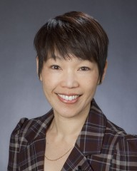 Joan Ching, RN, MN, is administrative director for hospital quality and safety at Virginia Mason in Seattle.