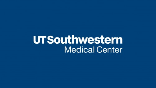 Newswise: Ten Highly Cited UT Southwestern Researchers Among 2014 World's Most Influential Scientific Minds