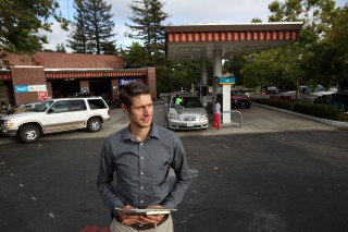 A recent report by Sandia National Laboratories asks whether hydrogen fuel can be accepted at any of the 70 California gas stations involved in the study,...