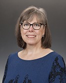 Teri Lynn Kiss, of Fairbanks, Alaska, serves as the 2014-15 national president of the American Association of Critical-Care Nurses board of directors.