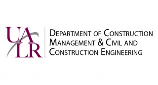 DeptConMngt_CivilEngineeringLogo_2013.jpg