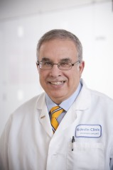Osama Hamdy, M.D., Ph.D., FACE, Medical Director of the Obesity Clinical Program at Joslin Diabetes and Assistant Professor of Medicine at Harvard Medical...
