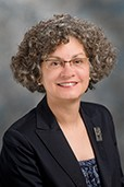 Newswise: MD Anderson Cancer Center's Guillermina Lozano and David Piwnica-Worms Elected to Institute of Medicine