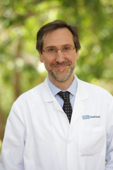 Newswise: New Research Unlocks How Melanoma Can Resist Newly Approved Drug Combo Therapy