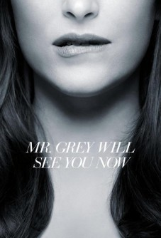 Newswise: 50 Shades of Nothing New: 'Grey' Just the Latest Example of Erotica in Literature and Film