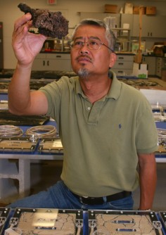 Newswise: UF/IFAS Termite Pioneer Selected for Inventors Hall of Fame